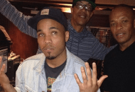 Witness The Talent Dr. Dre Saw In Anderson .Paak, As He Lights Up The Stage In A Full Concert (Video)