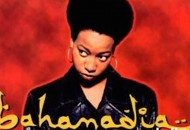 Bahamadia Speaks On Artistic Integrity & Hip-Hop Womanhood, 20 Years After Kollage (Interview)