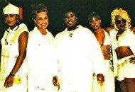 Lil' Kim, Da Brat, Left Eye, & Missy Elliott Invited the World to Ladies Night Nearly 20 Years Ago (Video)