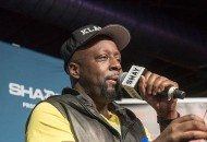 Wyclef Jean Freestyles Off The Top Of The Head…In 5 Different Languages (Video)