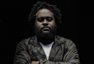 Bas Points To The Stat Sheet. He Believes It's His & Dreamville's Time (Video)