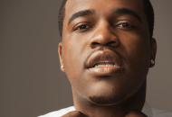 A$AP Ferg Clears His Throat And Spits Like He Never Has Before (Video)
