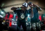In 2016, Public Enemy Still Brings The Noise Like Few Others Can (Video)