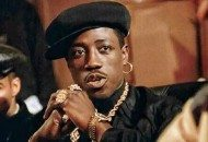 New Jack City's Creator Reveals Nino Brown's Beginnings & The Story's Original Ending