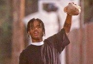 Larenz Tate Goes In-Depth About Playing Menace II Society's O-Dog & Other Lasting Roles (Video)
