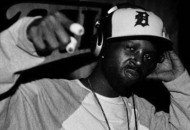 "From Kanye To Pete Rock, Get The Story On J Dilla's ""Diary"" Over 15 Years (Audio)"