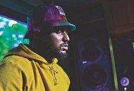 ScHoolboy Q's New Single Is Groovy But It's Still Gangsta (Audio)