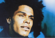 Maxwell Ascended 20 Years Ago & We Haven't Wondered About Soul Music Since (Video)