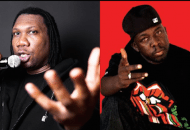 KRS-One Makes A Soulful Phife Dawg Tribute & Invites All To Join (Audio)