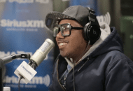 Elzhi Freestyles Off The Top Of The Head To A J Dilla Donut (Video)