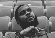 Big K.R.I.T. Remembers Those He Owes For Where He Is Now, On A Flip Of Kanye West's 30 Hours (Audio)