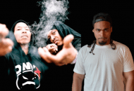 ONYX & Chris Rivers Unite Against Dirty Cops (Audio)