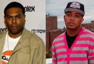 "C.L. Smooth & Skyzoo Have ""Perfect Timing"" With A Record Store Day Remix (Audio)"