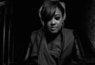 Rapsody's Superhero Draws On Kindness, Inner-Beauty & One Bad Chariot (Video)