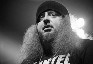 Rittz Opens A Vividly Clear Window To The Drama In His Life (Video)