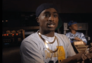 Unreleased Footage Shows Tupac Speaking Incredibly Powerfully About Income Inequality (Video)