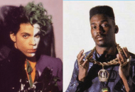 "Prince & Big Daddy Kane's 1989 ""Batdance Remix"" Is Finally Released (Audio)"