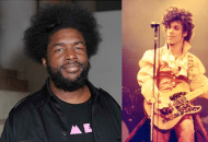 "Questlove Remembers Prince & Says ""He Was More Hip-Hop Than Anyone"""