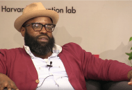 Black Thought Recites The Verse Of His Lifetime…Literally (Video)