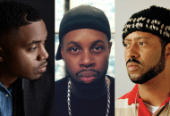 J Dilla, Nas & Madlib's Visual Is So Sick It's Hallucinogenic (Video)