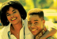 Nia Long Reveals Just How Real Boyz N The Hood Was For Her (Video)