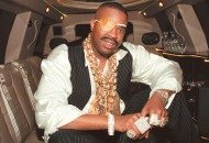 Slick Rick Announces Victory Tour With A Host Of US Dates