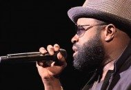 Black Thought Speaks About The Roots Picnic And New Music On The Way With Royce, 9th Wonder & Eminem