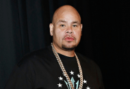 Fat Joe Is Still Gangsta Enough To Make A True Hip-Hop Love Song (Audio)