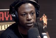 Joey Bada$$ Freestyles a Potent Call for Revolution (Video)