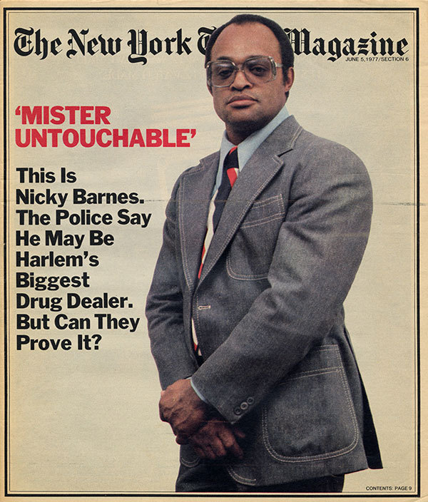 nicky_barnes_1977_ny_times_magazine_cover_mr_untouchable_movie_image