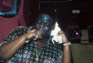 The Notorious B.I.G.'s Hologram Is Coming Soon, With The Blessing Of His Family & Friends