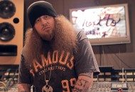 Rittz Waits Out the Storm for a Better, Brighter Day Outside His Window (Audio)
