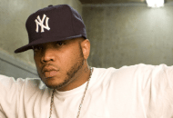 Styles P Unloads 4 Freestyles & Brings New Meaning to Being a Versatile MC (Audio)