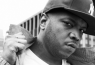Styles P Does Not Stop for a Breather. He Releases 2 New Freestyles (Audio)