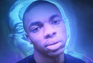 Vince Staples Hits a Trippy House Party & Invites Us Along for the Ride (Video)