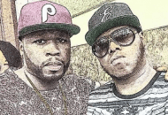 Z-Ro Puts Aside His 50 Cent Beef But Still Has Some Axes To Grind (Audio)