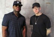 Royce 5'9″ Details Just How Much Eminem Helped Him In Getting Sober (Video)