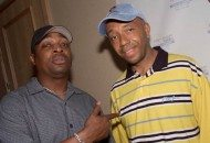 Russell Simmons Crowns Def Jam's Greatest Album & His Favorite Artist (Video)