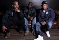 "De La Soul's Guest-Packed ""And The Anonymous Nobody"" Tracklist Is Revealed"
