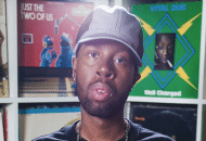 """A New Documentary On The Making Of J Dilla's """"The Diary"""" Features The Man, Himself (Video)"""