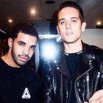 Drake_GEazy