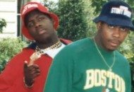 EPMD, Public Enemy, Mobb Deep, Naughty By Nature & More Announce Tour