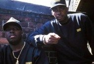 EPMD Has Upcoming Album Business. PMD Clarifies Production Roles (Audio)
