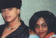 20 Years Later, Lil' Kim & Faith Evans Make Peace After A Notorious Past (Video)