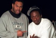Pete Rock & C.L. Smooth, Nice & Smooth Each Announce Tour Dates