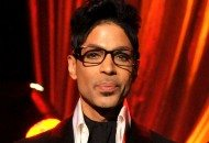 The PRINCE Act Could Legally Protect the Legacy of the Late Icon & Many Others