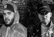 Your Old Droog Reels In Another Mac Miller Beat To Filet With Sharp Rhymes (Audio)