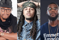 Big K.R.I.T. & Lupe Fiasco Join Dee-1 In The Fight Against Reckless Hip-Hop (Video)