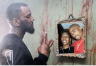 "The Game Releases The Realest Song About Mothers Since ""Dear Mama"" (Audio)"