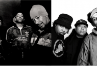This Track From Dilated Peoples & Tha Alkaholiks Still Deserves To Be In Heavy Rotation (Audio)